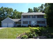 35 Twin Diamond Drive Bridgewater MA, 02324