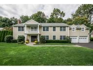 10 Coachlamp Lane Darien CT, 06820