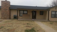 3216 W Michigan Ave Midland TX, 79701