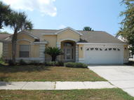 230 Summerwood Drive Panama City Beach FL, 32413
