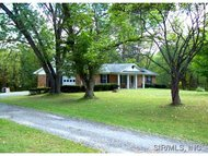 210 State Route 153 Coulterville IL, 62237