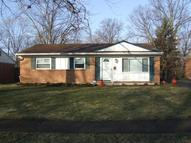 5451 Darcy Road Columbus OH, 43229