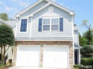 160 Lacombe Court Holly Springs NC, 27540