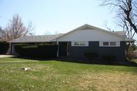612 West Wall Centerville IA, 52544