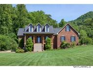 269 Holcombe Cove Candler NC, 28715