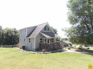 26610 Sweetberry Dr Warsaw MO, 65355