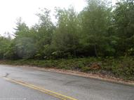 Lot 1f Goose Pond Rd Shapleigh ME, 04076