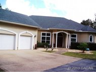6745 Crystal Lake Road Keystone Heights FL, 32656