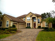 214 St Johns Forest Blvd Saint Johns FL, 32259