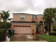260 Nw 118 Drive Coral Springs FL, 33071