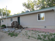 28 Road 5195 Bloomfield NM, 87413