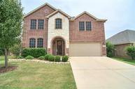3317 Evening Wind Road Denton TX, 76208