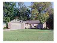 5530 Milhouse Rd Indianapolis IN, 46221
