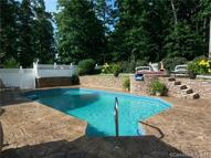 983 Pinkney Place Stanley NC, 28164