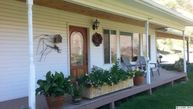 20291 Cottontail Lane Culdesac ID, 83524