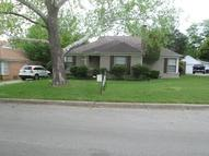 3601 Rogers Avenue Fort Worth TX, 76109