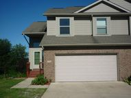 704 Croell Ave Tiffin IA, 52340