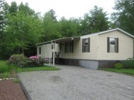 44 Maple Dr Rindge NH, 03461