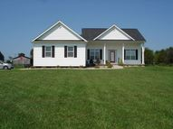 1389 Bacon Creek Road Elizabethtown KY, 42701