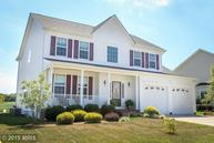 44067 Leola Court East Hollywood MD, 20636