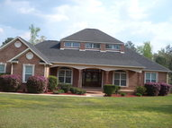 105 Waters Edge Drive Lizella GA, 31052