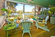 5 Lake Point Drive Beaufort SC, 29907