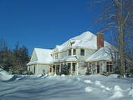 278 Lawrence Hill Road Weston VT, 05161