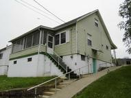 797 Center Avenue Monongah WV, 26554