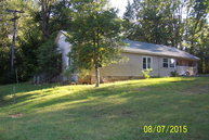 790 Virginia Avenue S Parsons TN, 38363