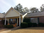 500 Waverly Place Opelika AL, 36801