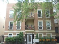 6535 South Woodlawn Avenue 3s Chicago IL, 60637