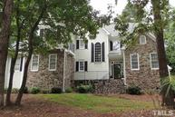 6409 Via Galardo Lane Raleigh NC, 27614