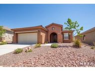 1446 Huntington Heights Mesquite NV, 89027