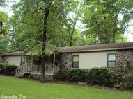 10809 Pineview Drive Bee Branch AR, 72013