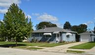 517 Pennsylvania Ave West Bend WI, 53095