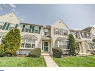 220 Spring Valley Way Aston PA, 19014