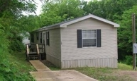 103 Bayberry Hot Springs AR, 71913