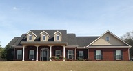 384 County Road 163 Enterprise Hunter Ridge New Brockton AL, 36351