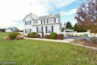 154 Branch Circle North East MD, 21901