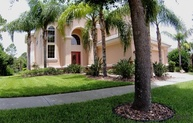 36 Osprey Cir Palm Coast FL, 32137