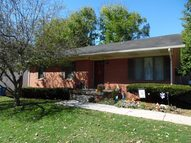 3601 Stamper Drive Winchester KY, 40391