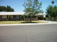 13801 N 99th Drive Sun City AZ, 85351
