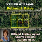 906 Belmonte Dr Indian Lake Estates FL, 33855