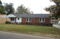 227 Laughrun Forrest City AR, 72335
