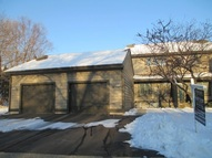128 Glenview Ct Janesville WI, 53548