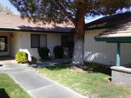 27535 Lakeview Dr Unit: 23 Helendale CA, 92342