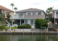189 Port St Claire City By The Sea TX, 78336