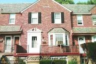 109 Symington Avenue North Catonsville MD, 21228