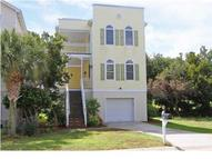 21 Yacht Harbor Court Isle Of Palms SC, 29451