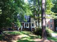 601 Carolina Avenue Abc Raleigh NC, 27606